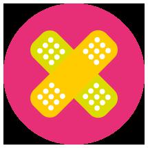 kinderarzt1130-logo-rot